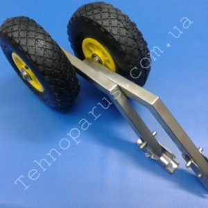 trantsevye-kolesa-avtomat-kt3n, транцевые колеса автомат