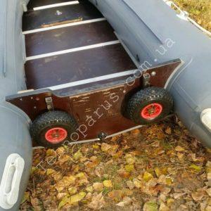 транцевые колеса трансформеры для лодок пвх купитьтранцевые колеса трансформеры для лодок пвх купить