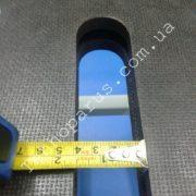 Тележка для лодочного мотора ТМ3 Технопарус. Ширина паза