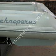 резиновые лодки с килем (2)