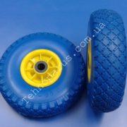 пенополиуретановые колеса съемные транцевые колеса на лодку пвх
