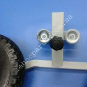 транцевые колеса съемные кт7 технопарус