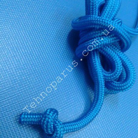 веревка для якоря полипропиленовая с наполнителем
