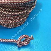 веревка для якоря 8мм