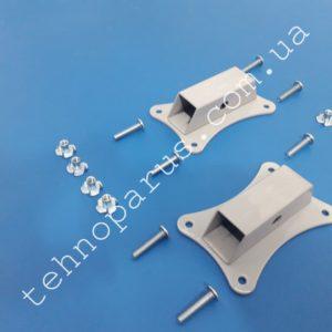 ТРАНЦЕВЫЕ КОЛЕСА КТ11. Имеют полимерное покрытие и пневматические колеса.