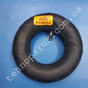 запасная камера для пневмаического колеса 3.50-4, 3.00-4