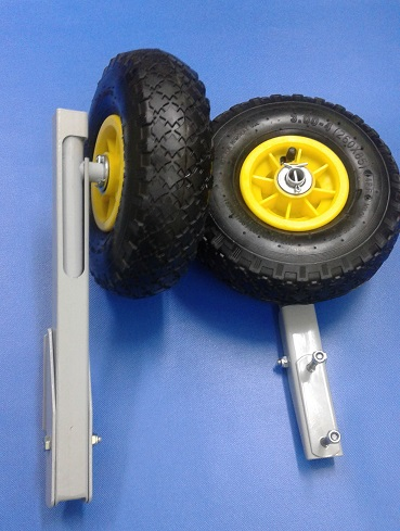 транцевіе колеса трансформеры кт5 (3)